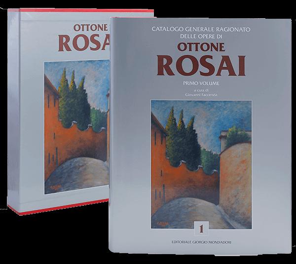 catalogo-generale-ottone-rosai